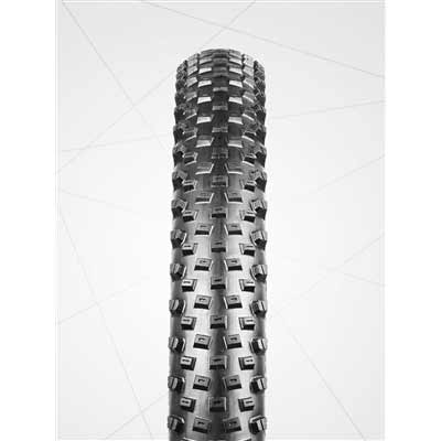 Vee Tire Company Crown Gem 24 x 2.25 Knobby Tire