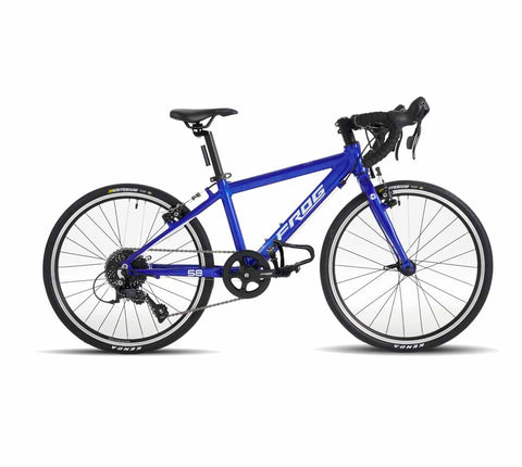 "Prevelo Alpha Three 20"" Bike"