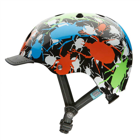 Nutcase Little Nutty Buggy Bike Helmet