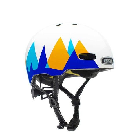 Nutcase Little Nutty Mountain Calling MIPS Bike Helmet