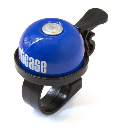 Lemon Squeeze Bike Bell