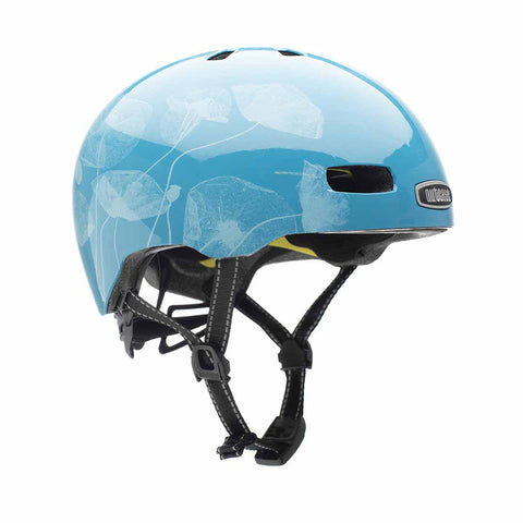 Nutcase Inner Beauty Gloss MIPS Bike Helmet