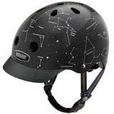 Nutcase Constellations Bike Helmet