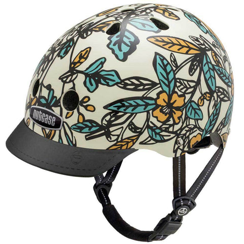Nutcase Daydreaming Bike Helmet