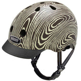Nutcase Tree Hugger Bike Helmet
