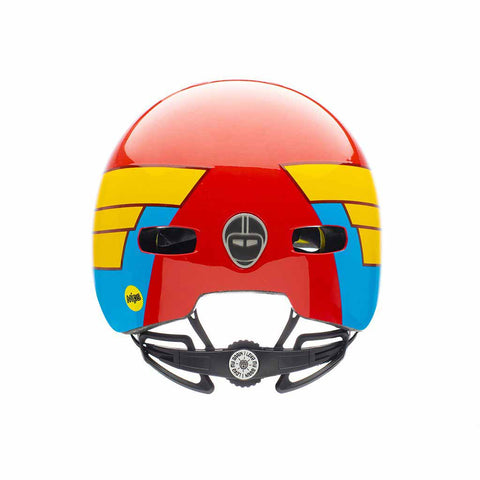Nutcase Little Nutty Supa Dupa Gloss MIPS Bike Helmet