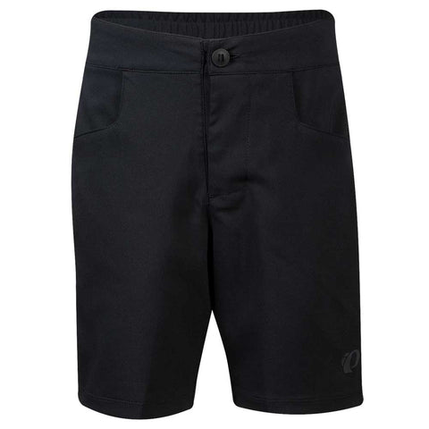 Pearl Izumi Junior Canyon Mountain Bike Shorts