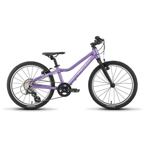 2019 Commencal Meta HT 20+ Mountain Bike