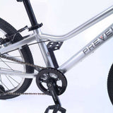 Prevelo Alpha Three 20