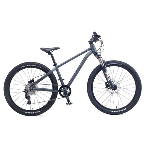 2018 Commencal Meta HT 24+ Mountain Bike
