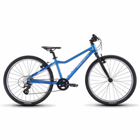 Commencal Meta HT 24+ Mountain Bike