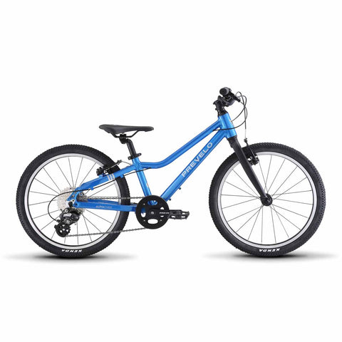 2020 Commencal Meta HT 20+ Mountain Bike