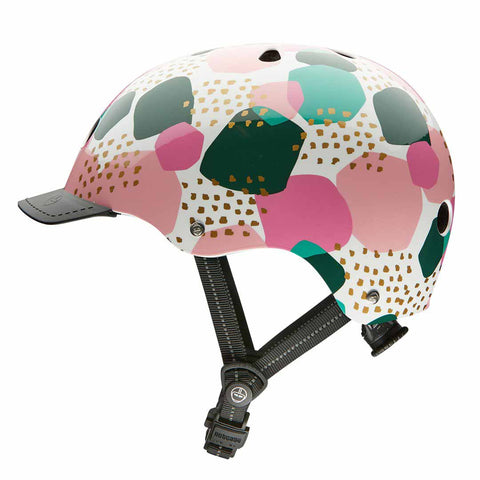 Nutcase Pebbles Bike Helmet