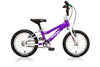Woom 2 Kids Bicycle