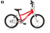 Woom 3 Kids Bicycle