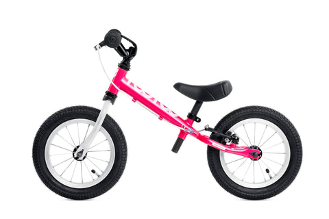 Yedoo Too Too V1 Balance Bike