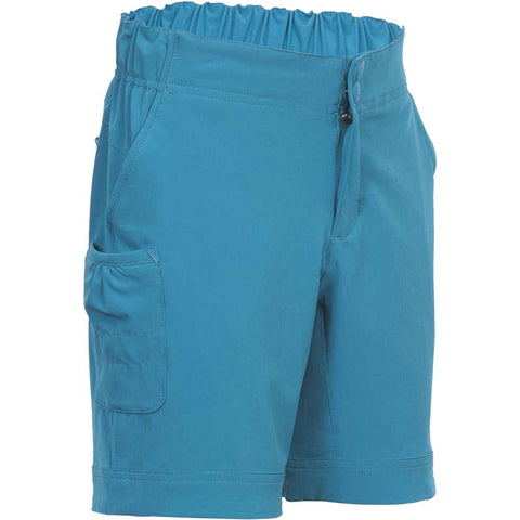 Zoic Girls' Rippette Shorts