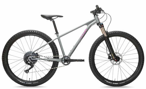 "Cleary Scout 26"" Mountain Bike"