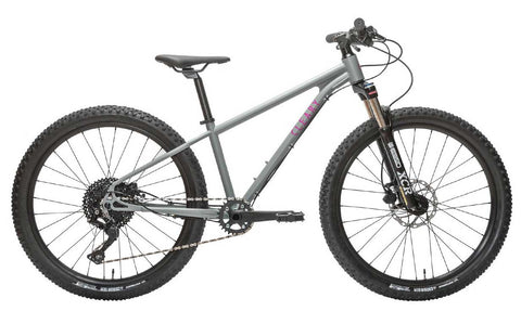 "Cleary Scout 24"" Mountain Bike"