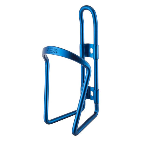 Delta Alloy Water Bottle Cage