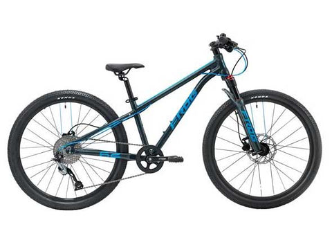 Frog 62 Mountain Bike