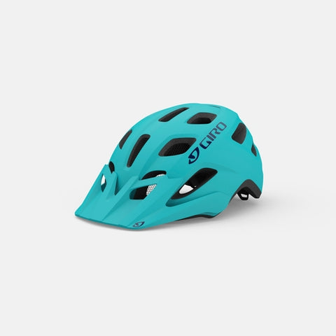 Giro Tremor Matte Glacier Child Bike Helmet