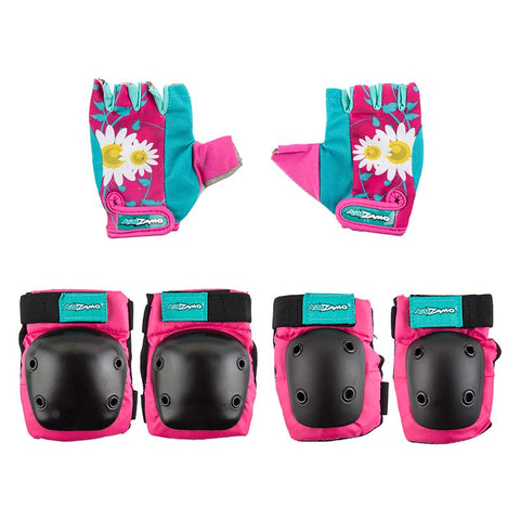 Strider Kids Knee and Elbow Pads