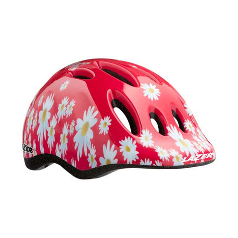 Lazer Max+ Flower Girl Kids Helmet