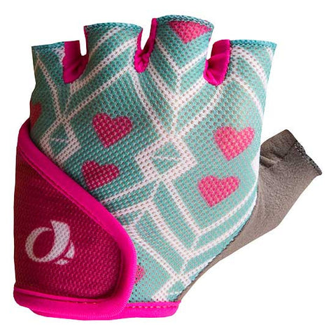 Pearl Izumi Kaleidoscope Kids Select Gloves