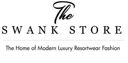 TheSwankStore | Designer Kaftans & Luxury Resort Wear Online