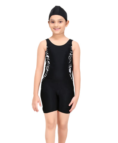 Fashion Fever Swim Suits for Girls