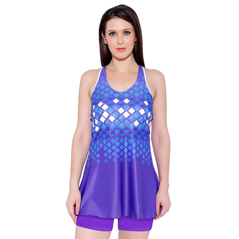 Fashion Fever Swim Suits for Women