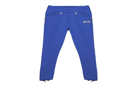Kittybitty Girls Trendy Pant