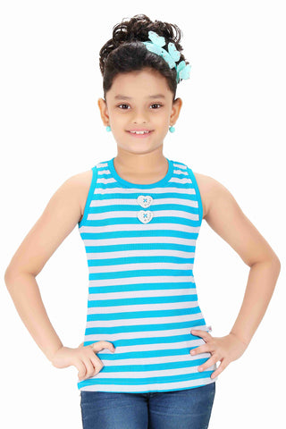 Girls Tops By Triki