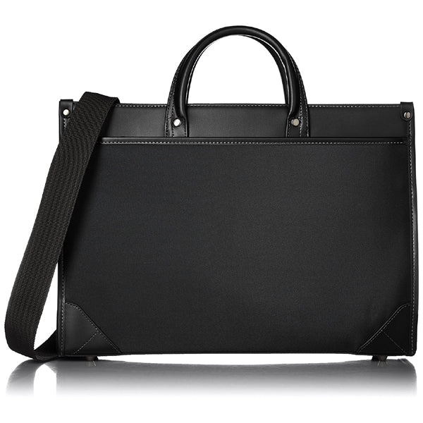 A.L.I. Business Bag AD-3133 (Black)