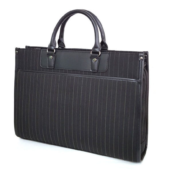 A.L.I. Business Bag AD-3233 (Black)