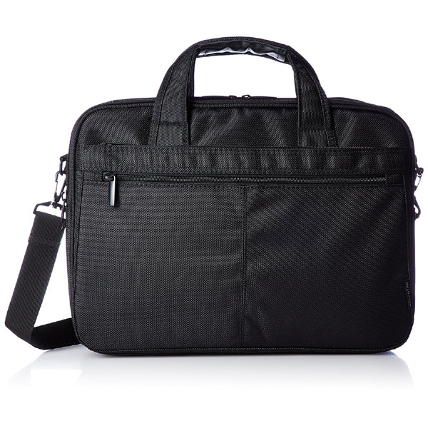 A.L.I. Business Bag AD-3510 (Black)