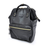 anello Backpack AT-B1211 (Black)