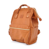 anello Backpack AT-B1211 (Camel)