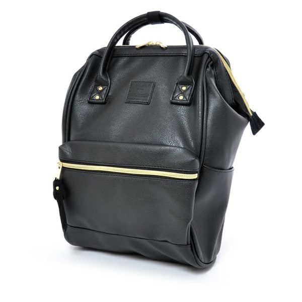 anello Backpack Mini AT-B1212 (Black)