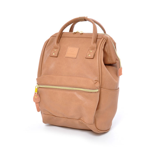 anello Backpack Mini AT-B1212 (Pink)
