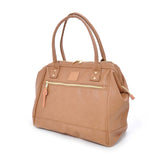 anello Boston Bag AT-B1213 (Pink)