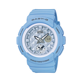 Casio Baby-G BGA-190BE-2AJF