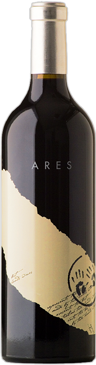 Two Hands Ares Shiraz 2017 750ml, Barossa Valley