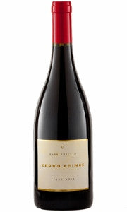 Bass Phillip Crown Prince Pinot Noir 2013 750ml, Gippsland