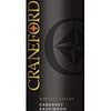 Craneford Estate Cabernet Sauvignon 2003 6L, Barossa Valley