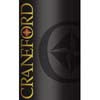 Craneford Estate Petit Verdot 2003 750ml, Barossa Valley