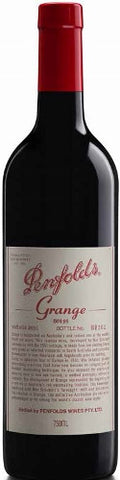 Penfolds Grange Shiraz 2011 750ml, South Australia