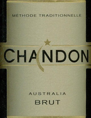 Chandon Brut Champagne NV 1.5L,