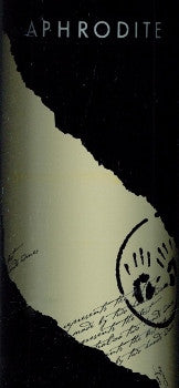 Two Hands Aphrodite Cabernet Sauvignon 2007 750ml, Barossa Valley